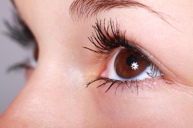 diabetic eye care phoenix az