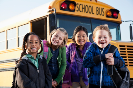 back to school phoenix Be a Proactive Parent this School Year and Keep the Family Healthy!