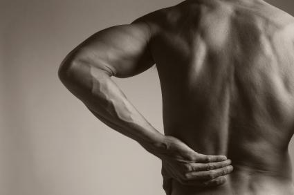 back pain_phoenix doctor