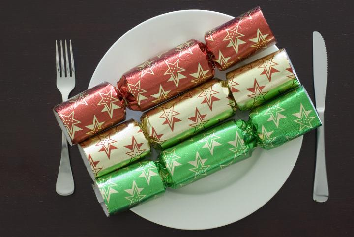 A Healthier Way to Prepare Christmas Dinner | Family Practice ...